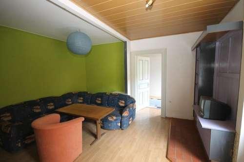# 5 Zimmer Mietwohnung # Fotos folgen in kürze# Leoben # Donawitz # St. Peter Freienstein # IMS IMMOBILIEN KG #