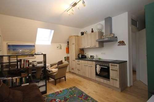 #1,5 Zimmer Wohnung im Grünen#Singlewohnung #IMS Immobilien KG #