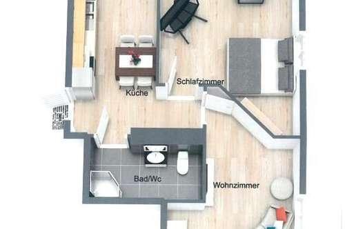 2 Zimmer Eigentumgswohnung# Leoben # IMS Immobilien KG#