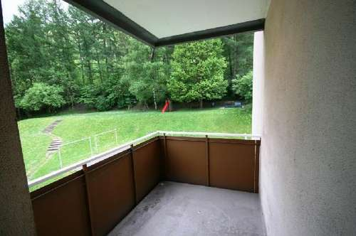 #Kleinwohnung mit Balkon# IMS IMMOBILIEN KG# Leoben#