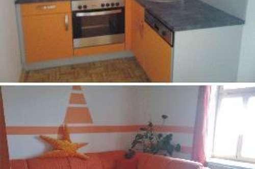 1-2 Zimmer #Mietwohnung# Leoben # IMS Immobilien KG#