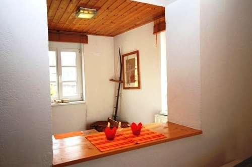 2 Zimmer Mietwohnung mit Autoabstellplatz und Poolnutzung # Leoben# Nähe Zentrum # IMS IMMOBILIEN KG#