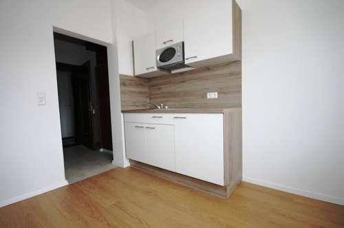 # Single Wohnung# Miete inkl. Betriebskosten, Heizkosten, Warmwasser und Strom # IMS IMMOBILIEN KG#