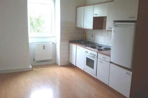 # 2 Zimmer Mietwohnung # 2er WG Wohnung # Studentenwohnung # 75 m² Miete ca  € 420.- # IMS IMMOBILIEN KG # Leoben
