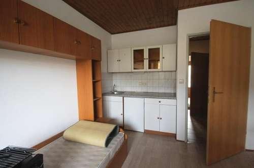 #1 Zimmer Mietwohnung# /# komplett möbliert# IMS IMMOBILIEN KG#