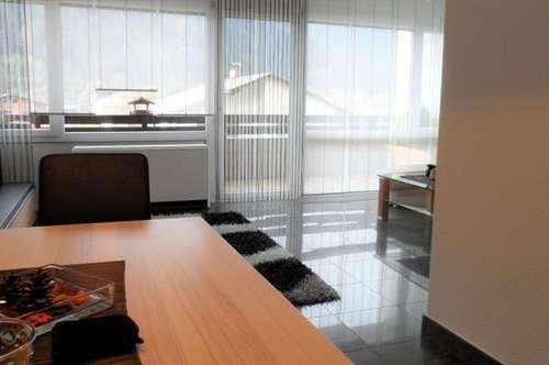 # 3 Zimmer Eigentumswohnung# St. Michael #IMS IMMOBILIEN KG  #Leoben