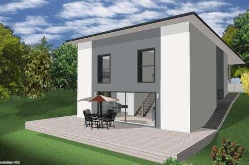 #Neubauprojekt #Einfamilienhaus #Massivbau #Traboch/Madstein/Stadlhof #IMS IMMOBILIEN