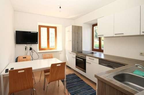 # 2 Zimmer Mietwohnung # Leoben Zentrum # IMS Immobilien # Steiermark # Fotos folgen