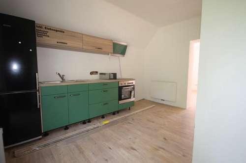 Verfügbar ab 07.2019 #komplett neu Sanierte 2 Zimmer Mietwohnung mit Terrasse# / #Leoben# / IMS IMMOBILIEN KG