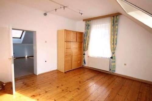 #70qm  #450(warm) #2 Zimmer #Ims-Immobilien