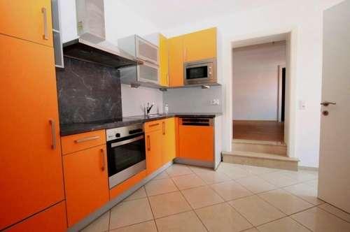 # TOP # Wohnung in ausgezeichneter Innenstadlage# IMS IMMOBILIEN KG #