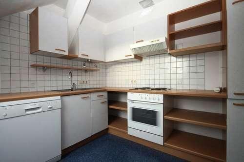 # 3er od. 2er WG-Wohnung fähig#/# 3 Zimmer Mietwohnung#/IMS IMMOBILIEN KG/#Leoben#