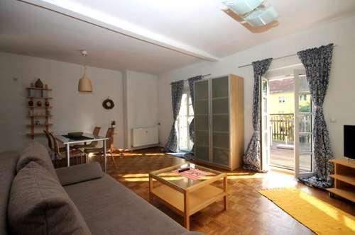 # ab sofort Verfügbar# 2 Zimmer Eigentumswohnung  mit Terrasse, Autoabstellplatz und Pool in der Anlage # Leoben# IMS IMMOBILIEN KG#