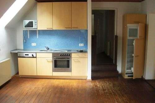 sofort Verfügbar#2-3  Zimmer Mietwohnung#Niklasdorf#Haustiere erlaubt!!!!