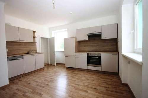 Verfügbar ab sofort #1-2 Zimmer Mietwohnung#Niklasdorf #IMS IMMOBILIEN KG# Bilder folgen in Kürze