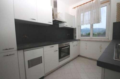 Verfügbar ab sofort # 2 Zimmer Mietwohnung#  im Zentrum # neuwertige Küche inkl.# Miete Inkl. BK exkl. HK und Strom#MS IMMOBILIEN KG #