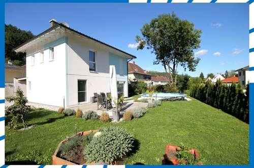 #Neuwertiges, Einfamilienhaus,in bevorzugter Wohnlage# Leoben# IMS IMMOBILIEN KG#