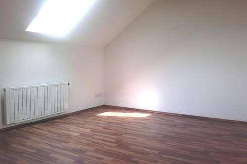 #ab sofort Verfügbar# 1 Zimmer Wohnung#  Miete inkl. BK und HK, exkl. Stromkosten# IMS IMMOBILIEN KG