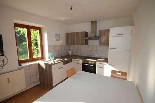 #Mietwohnung in Zentrumsnähe# 2 Zimmer #IMS Immobilien # Leoben # Fotos folgen