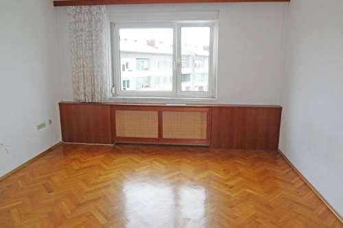 Schöne Dreizimmerwohnung in Linz-Urfahr!