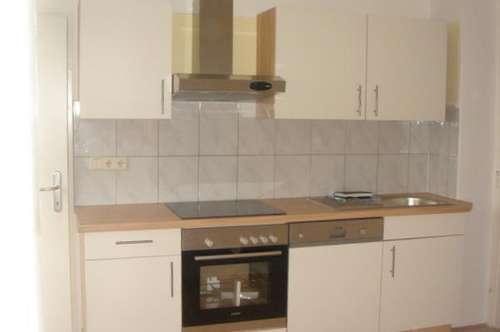 Viel Platz zu einem fairen Preis! Gepflegte 4-Zimmer-Wohnung Nähe FH Eggenberg.f. Familien oder WG!