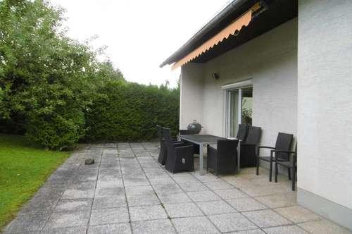 Großzügiges Miethaus mit schönem Garten in ruhiger Wohnlage Graz-Ragnitz / saniert 2011