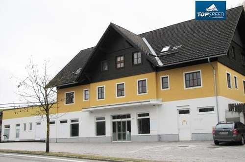 455 m² Geschäftsfläche in der Ramsau/Kulm zu Verkaufen