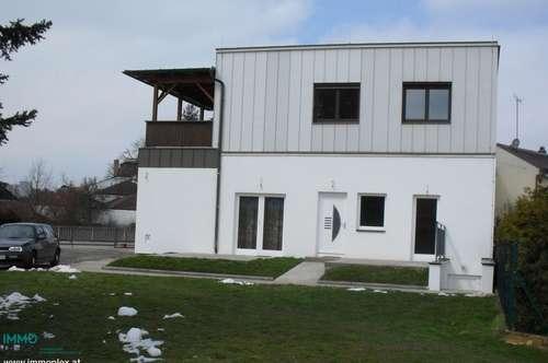 2020 Hollabrunn; 2 Zimmerwohnung mit Terrasse in zentraler Lage zu mieten!