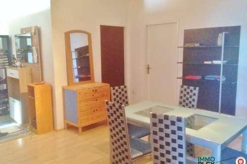 Zentral gelegene, wunderschöne 4-Zimmer Wohnung in 2020 Hollabrunn zu mieten!