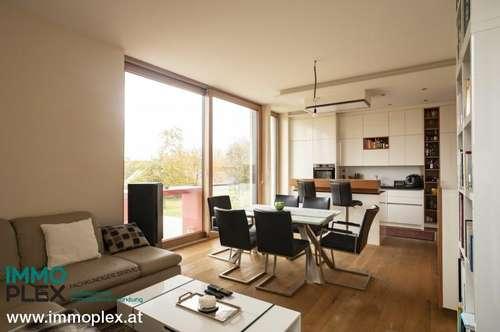 Einfamilienhaus in 2074 Unterretzbach zu verkaufen - OHNE PROVISIONSKOSTEN !!!