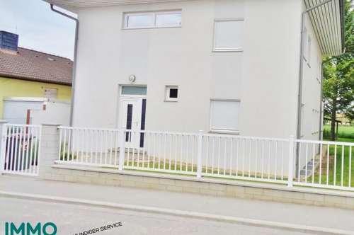 WUNDERSCHÖNES Haus in RUHIGER Lage; 1220 Aspern zu vermieten - Ein Zuhause mit einem Hauch Toskana!