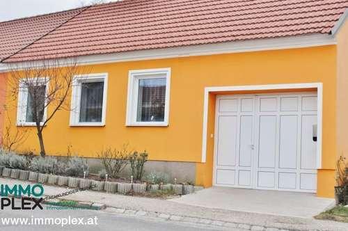 4-Zimmer Bungalow-SANIERT-in Kleinweikersdorf bei Hollabrunn zu verkaufen!
