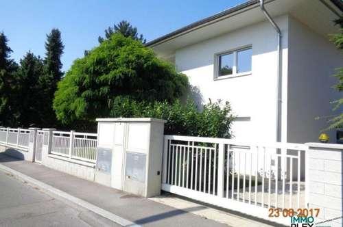 Wunderschön ausgestattetes Haus zu mieten! 1220 Wien, Aspern