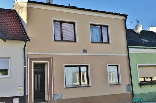 Einfamilienhaus mit TRAUMHAFTER AUSSICHT in RUHELAGE! - zu verkaufen! 2020 Hollabrunn/Magersdorf