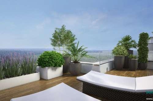 Modernes Wohnhaus in attraktiver Grünruhelage ***ERSTBEZUG***; Sulz im Wienerwald+++PROVISIONSFREI+++