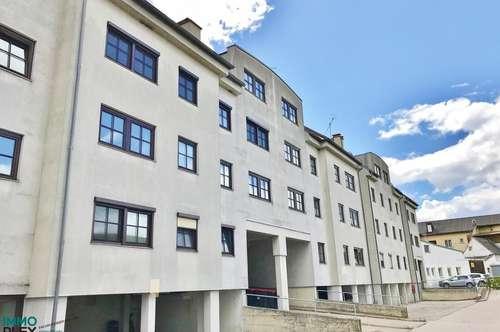 2020 Hollabrunn; Traumhaft eingerichtete und ausgestattete EIGENTUMSWOHNUNG mit 4 ZIMMER zu verkaufen!