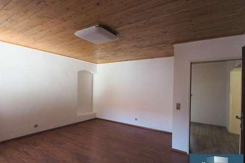 82m² Wohntraum in ruhiger Lage!!