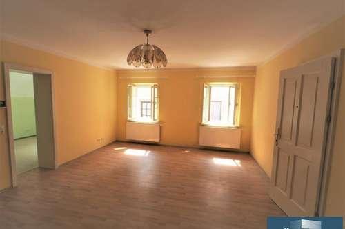 2-Zimmer-Wohnung!!
