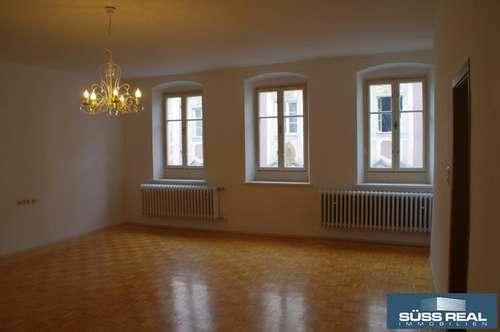 NEUER PREIS! Wohnen in Steyrs historischer Altstadt