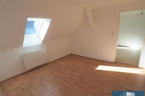 86 m² Wohnung in Steyr zu vermieten!!