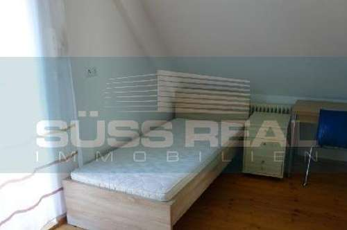 Single wohnung bad hall