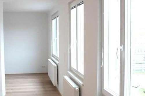 Gartenseitiges 2 Zimmer - Eigentum Nähe Hauptplatz! Topzentrales Cityappertment in Ruhelage