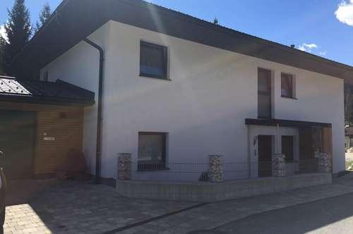 Exklusives Einfamilienhaus im Herzen des Tennengaus