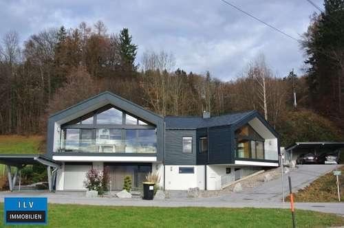 Moderne 3 Zimmer Wohnung in Bergheim