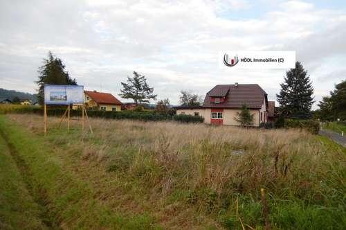 STOCKING: Projekt zum Erwerb mit Einreichplanung - 9 Eigentumswohnungen bereits genehmigt (7011)
