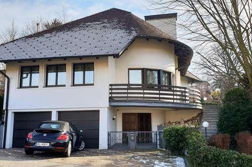 Landhaus-Bungalow, nahe Ortskern !