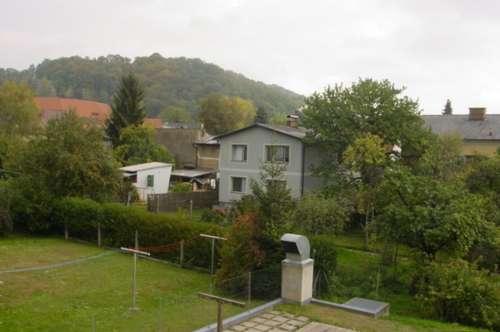 Ruhige sonnige Zweizimmerwohnung mit Balkon in Andritz