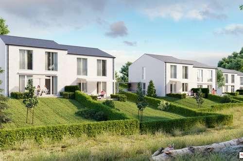 """""""Schöner Wohnen am Thalersee"""" Wohnhausprojekt – Thal-Linakstraße"""