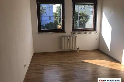 3 Zimmer Wohnung in St.Peter