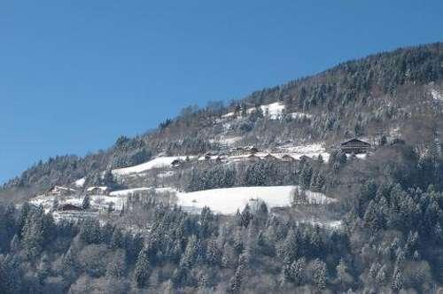Alpines Hotel in bester touristischer Lage am Ossiacher See